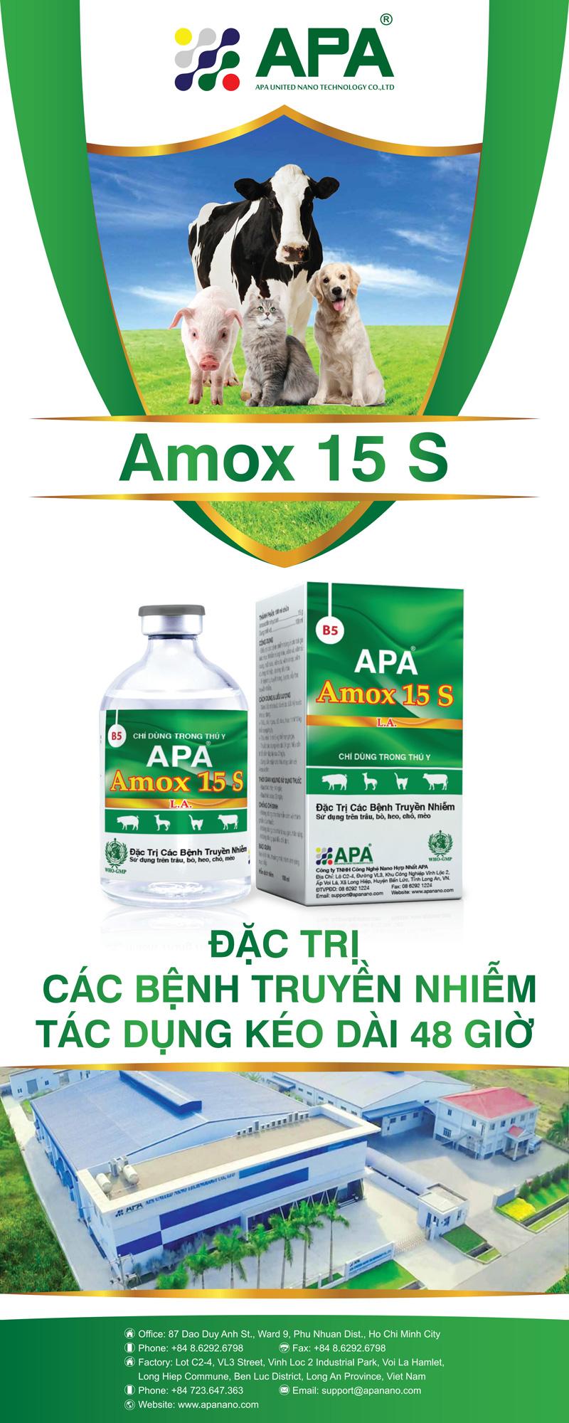 APA-Amox-15-S_Standee