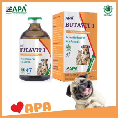 APA BUTAVIT I_PET
