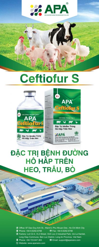 APA-Ceftiofur-S_Standee