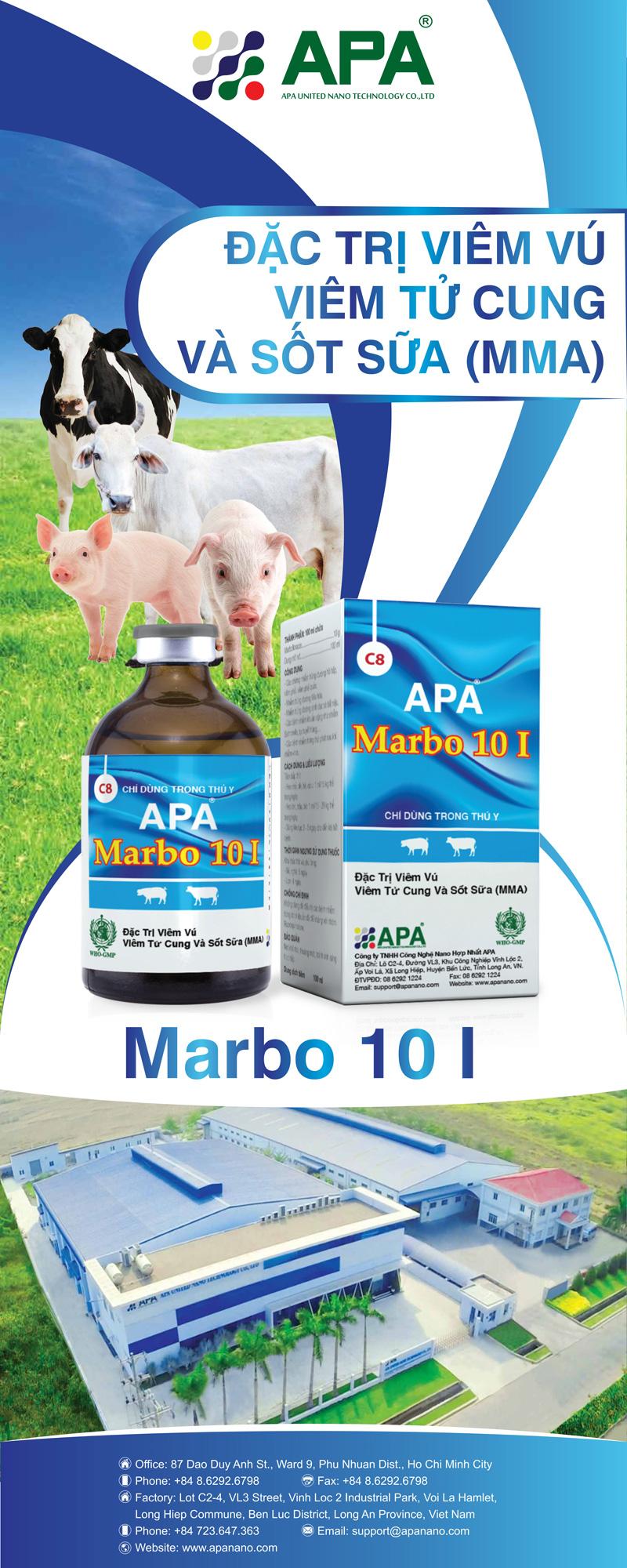 APA-Marbo-10-I_Standee