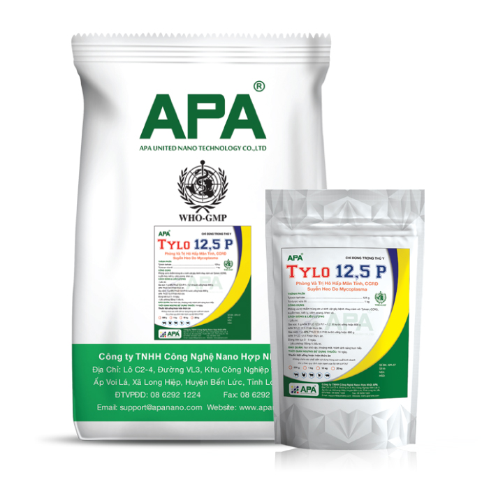 APA-TYLO-12,5-P